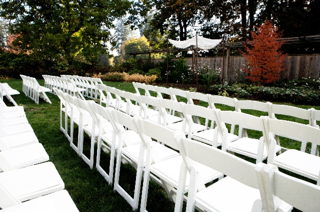 ceremony-chairs