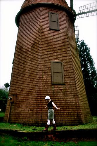 mckenzie-hart-windmill