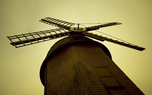 nicholas-bartoletti-windmill