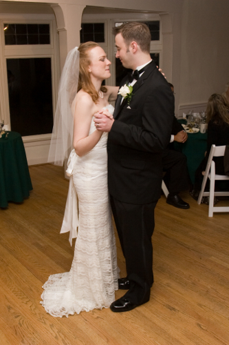 2008-faina-pulvermakher-ryan-spaeth-wedding-first-dance3