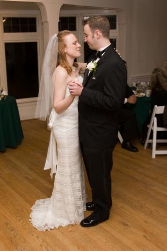 2008-faina-pulvermakher-ryan-spaeth-wedding-first-dance3