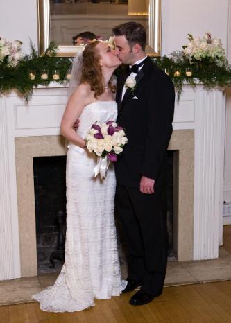 2008-faina-pulvermakher-ryan-spaeth-wedding-formal-por36