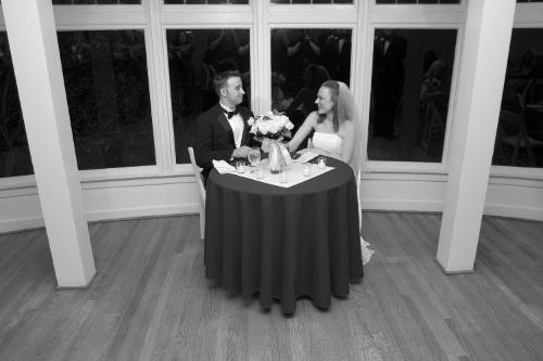 2008-faina-pulvermakher-ryan-spaeth-wedding-reception-1