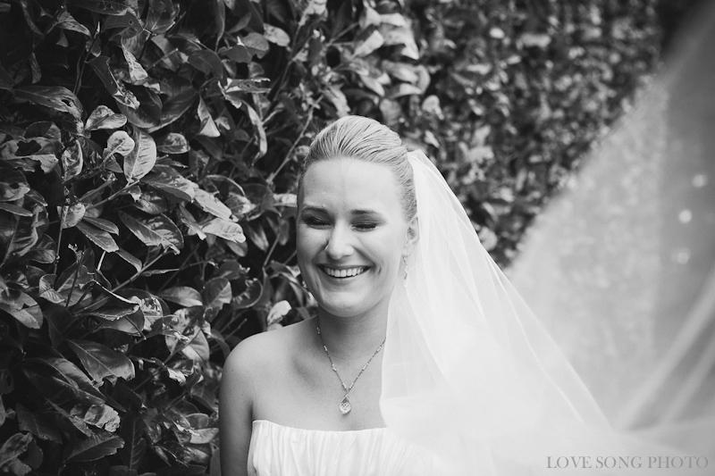 robinswoodhousewedding-1050
