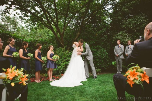 robinswoodhousewedding-1209res