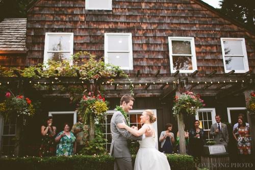 robinswoodhousewedding-3161res