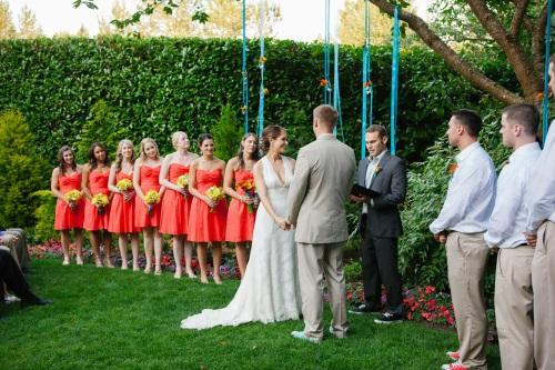 J&M_Wedding_0788res