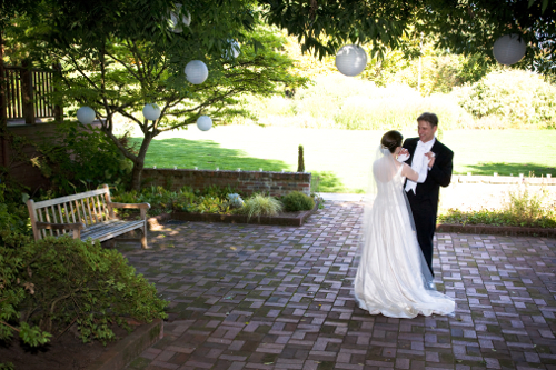 blogLibby Lewis Wedding Photos 010