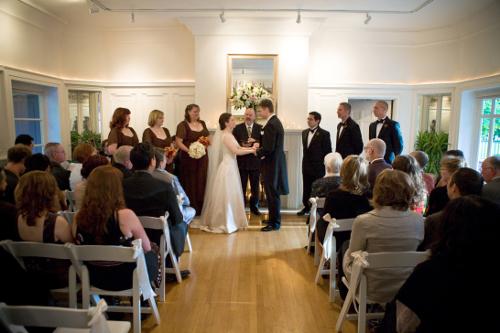 blogLibby Lewis Wedding Photos 016