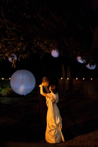 blogLibby Lewis Wedding Photos 022