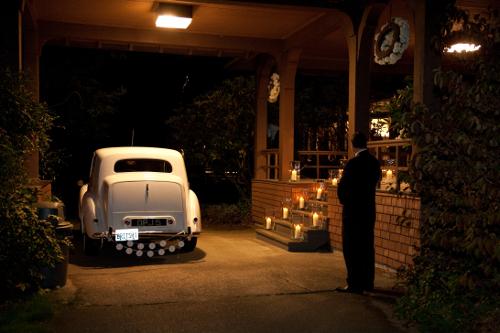 blogLibby Lewis Wedding Photos 023