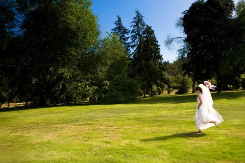 blogLibby Lewis Wedding Photos 033