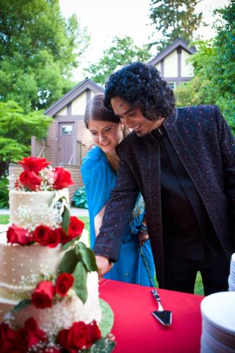 blogLibby Lewis Wedding Photos 036