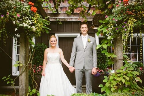 robinswoodhousewedding-1012res