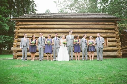 robinswoodhousewedding-1107res